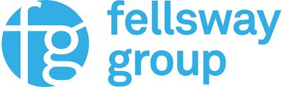 fellsway group